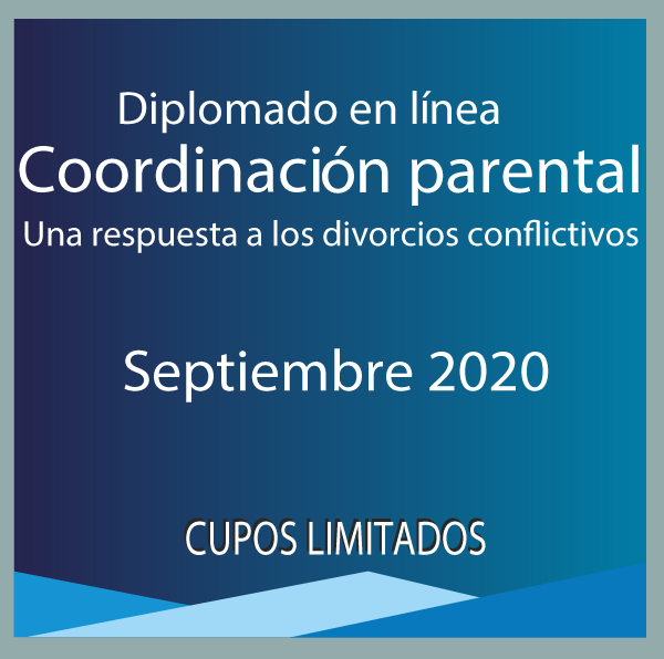 Acc Diplomado Virtual Coordinacion Parental 2