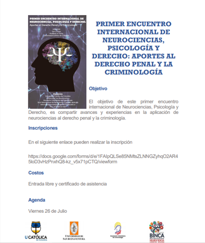 Neurociencias 01